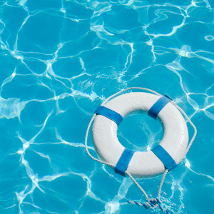 pool_safety1