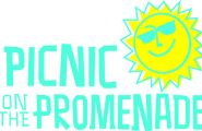 PICNIC_Logo_0
