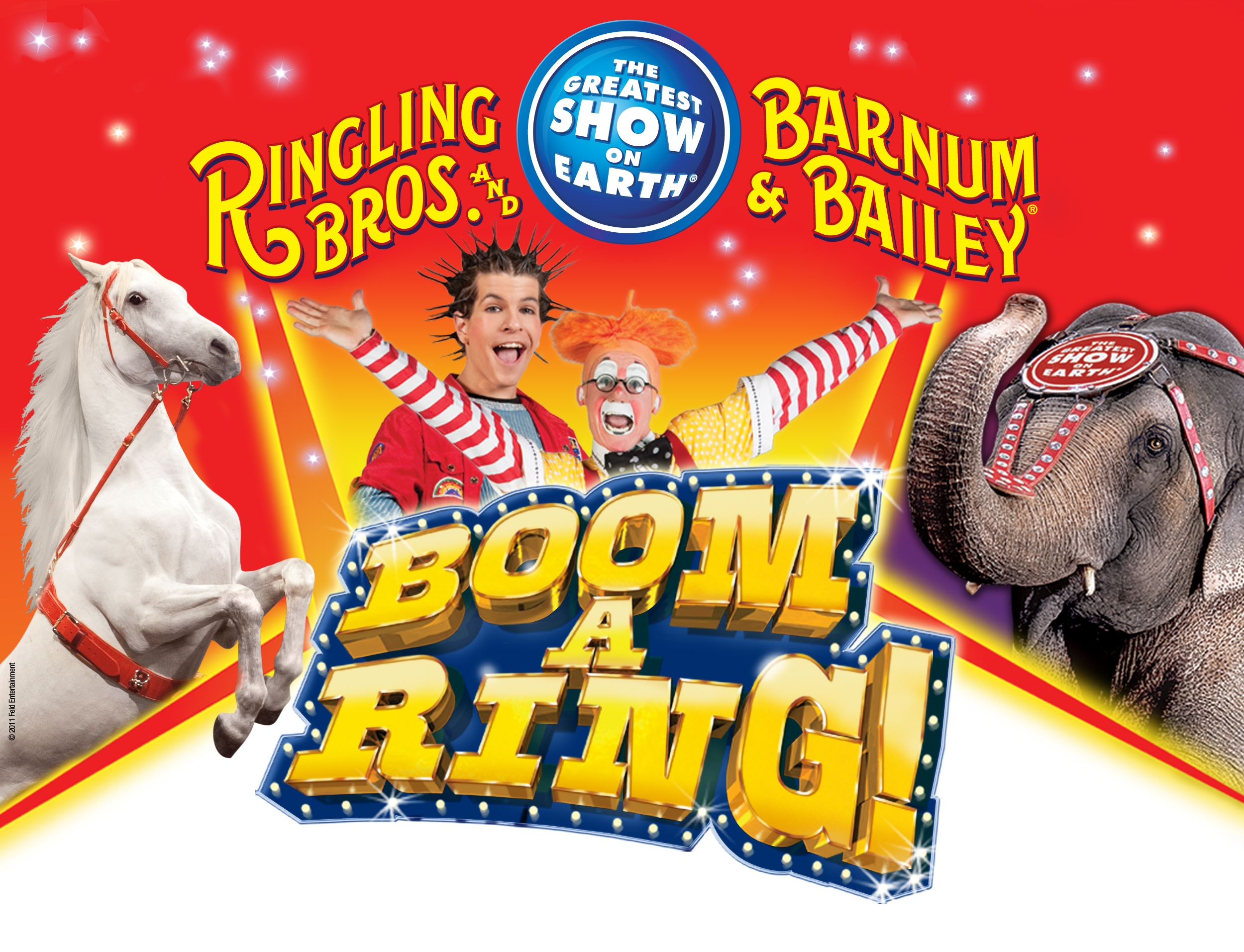 ringling bros and barnum bailey circus tour dates 2016. Black Bedroom Furniture Sets. Home Design Ideas