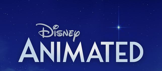 disneyanimated