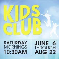 kids-club-250