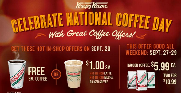 Fwd__FW__Enjoy_a_Free_Coffee_at_Krispy_Kreme_this_Sunday_-_nicole_snipsnap.it_-_SnipSnap_Mail-2