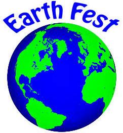 earth_fest