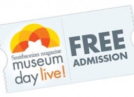 museum-day-free-admission