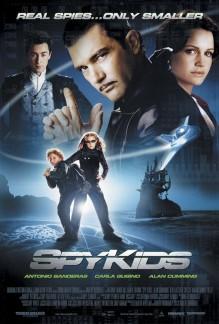 spy_kids_ver5-219x324