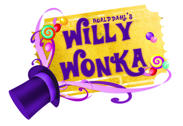 360_Willy_Wonka_logo