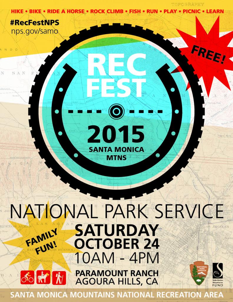 Rec-Fest-Poster-04