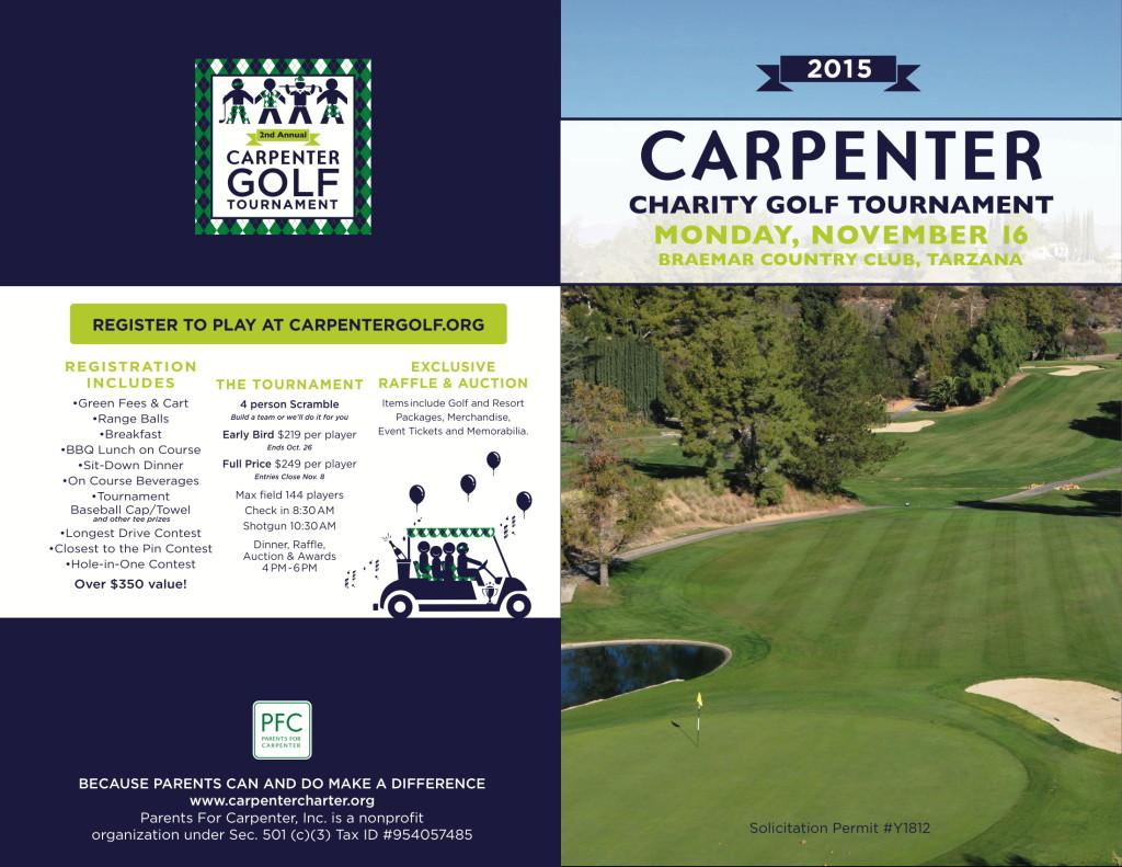 Golf_brochure_ver3