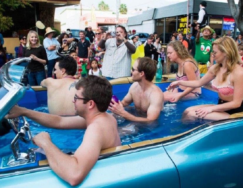 38TH-Occasional-Pasadena-Doo-Dah-Parade-1st-2