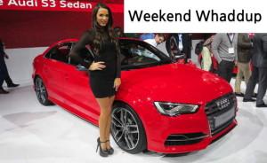 audi-s3-sedan-la-auto-show-2