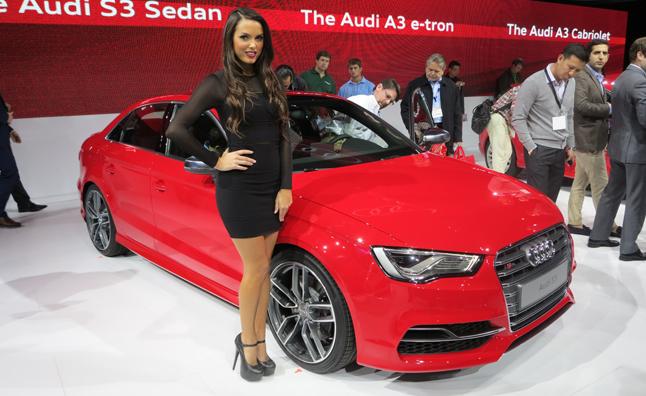 audi-s3-sedan-la-auto-show