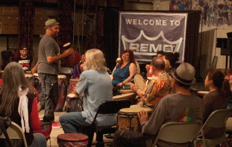 remo_remo_circle-musicmaking