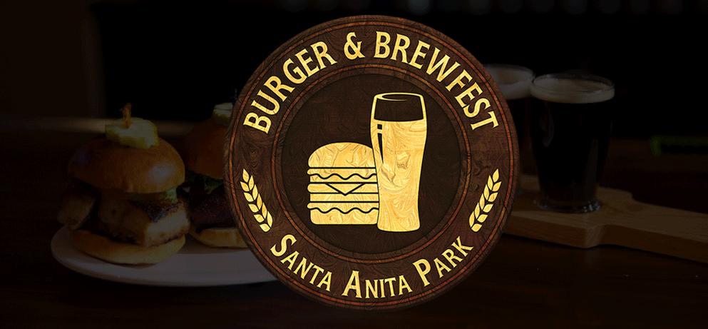 burgerbeer_web
