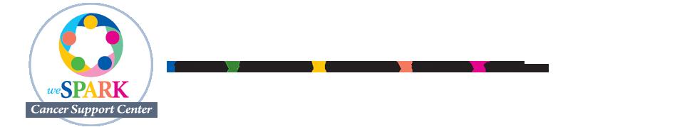logo2014-d