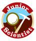 thumb-jrsci_logo