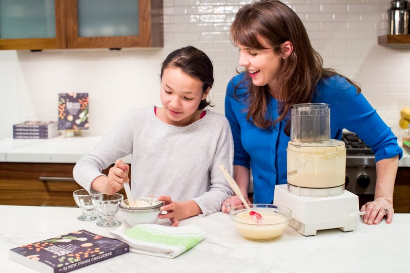 kids-cooking-classes-52-new-foods-at-williams-sonoma-ice-cream-shop