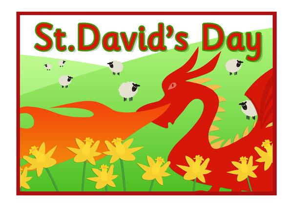 St-Davids-Day-A4-prev1