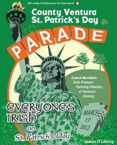 saint-patrick-parade