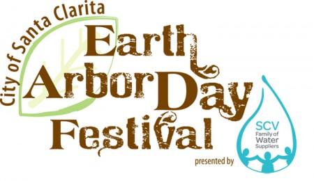 Earth-Arbor-Day-Logo-e1454630166106