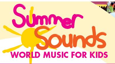 Hollywood+Bowl+Summer+Sounds+for+Kids