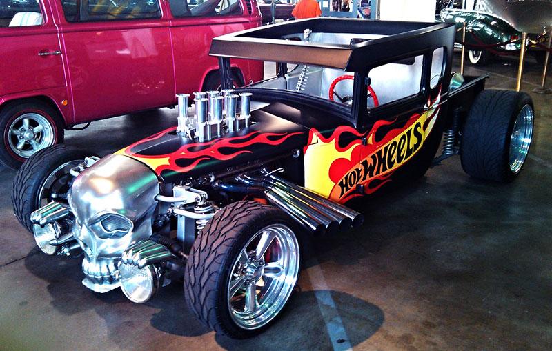 hotwheels_los_angeles2