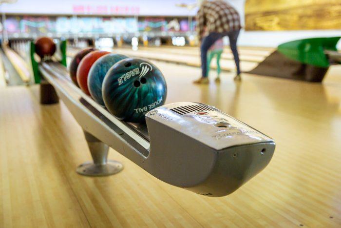 bowling-1951472_1920-700x467